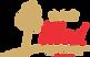 Logo Ubud Hotel & Cottages Malang.png