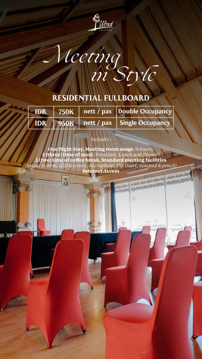 Residential Fullboard.jpg