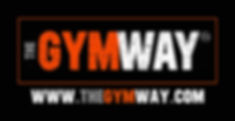 THE_GYM_WAY_LOGO_2018_™_-_Low_Res.jpg