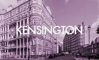 KENSINGTONjpg.jpg