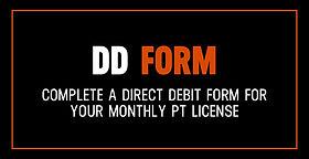 DD FORM.jpg