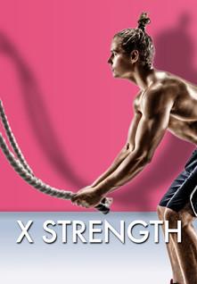 X Strength.jpg