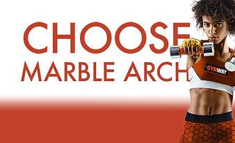 Marble Arch Option.jpg