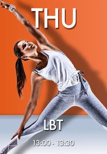 THU - LBT - 1300.jpg