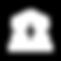Symbol (White - Transparent).png