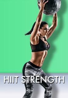 HIIT Strength.jpg