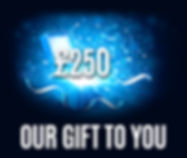 Our gift to you.jpg