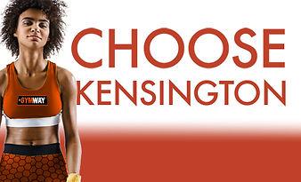 KENSINGTON Option.jpg