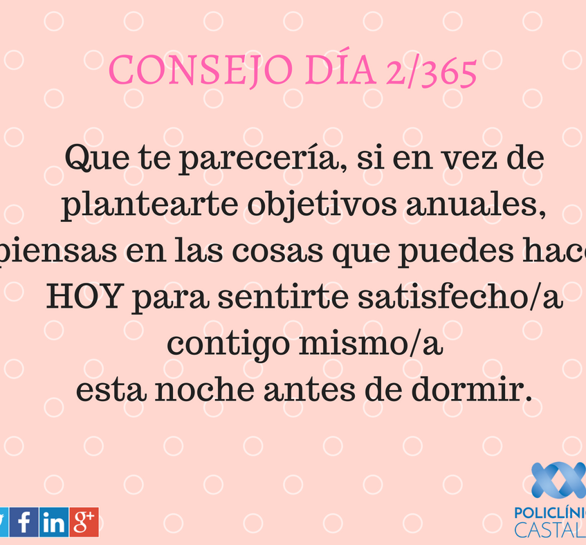 CONSEJO DÍA 2_365