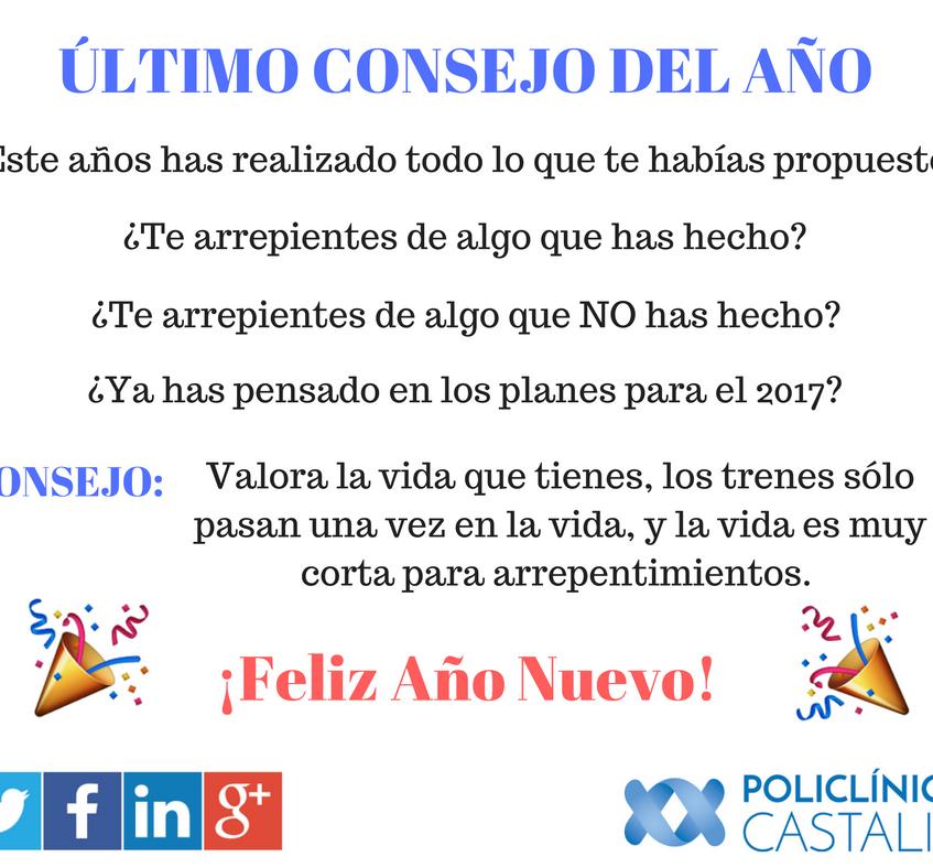 ÚLTIMO_CONSEJO_DEL_AÑO