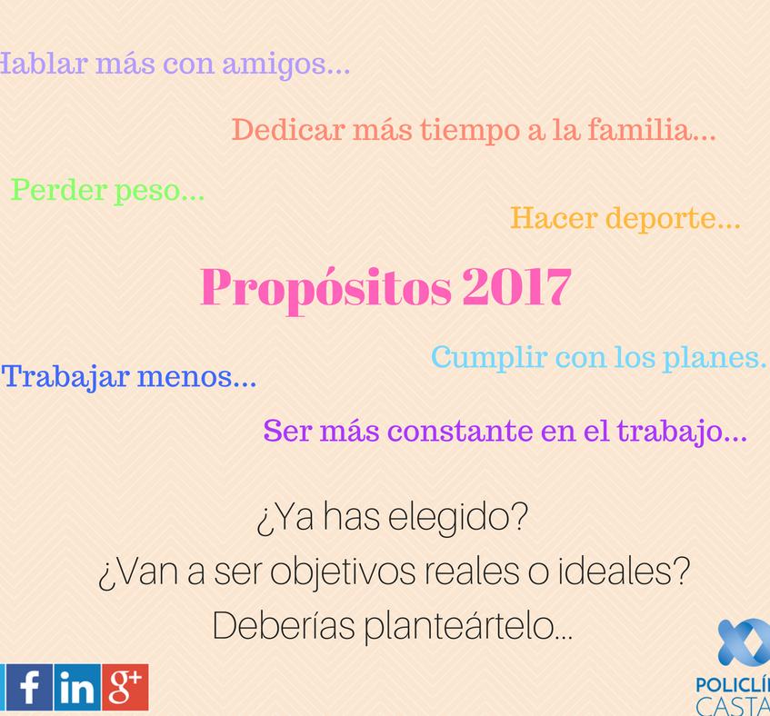 Propósitos_2017