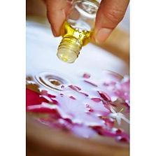 アレマン・エッセンシャルズは、高品質なエッセンシャルオイル(精油)を用いた、ご家庭でもできるメディカル・アロマテラピーのノウハウをアメリカ・オレゴン州・ポートランドにてご紹介しています。