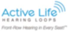 Active Life Hearing Loops Logo.PNG