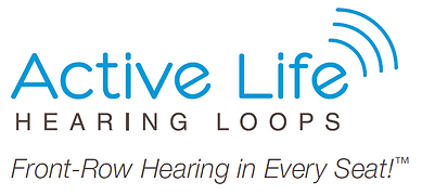 Active Life Hearing Loops Logo.PNG