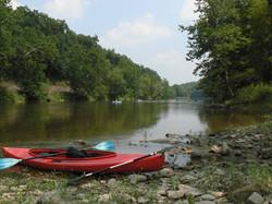 Watersheds-French-Creek-Davitt-1260x945