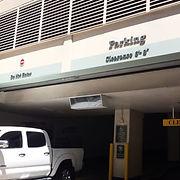Alii Place parking entrance.jpg