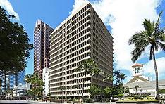 Finance Factor Building Picture.jpg