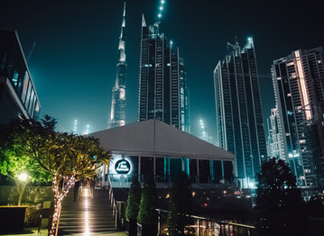 Treehouse Dubai Reopens In July