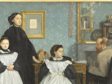 Art Masterpieces To See At Louvre Abu Dhabi This Winter
