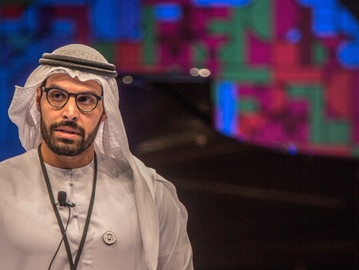 What To Expect From Culture Summit Abu Dhabi 2021