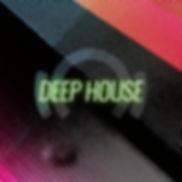 DEEP HOUSE.jpg