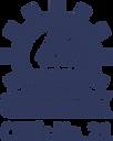 Logo engrane CBTIS 21 (1).png