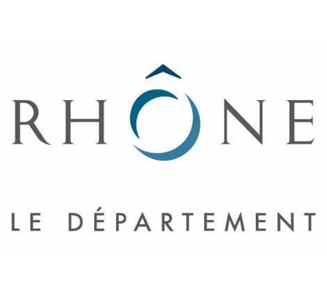 28-Departement_Rhone.jpg