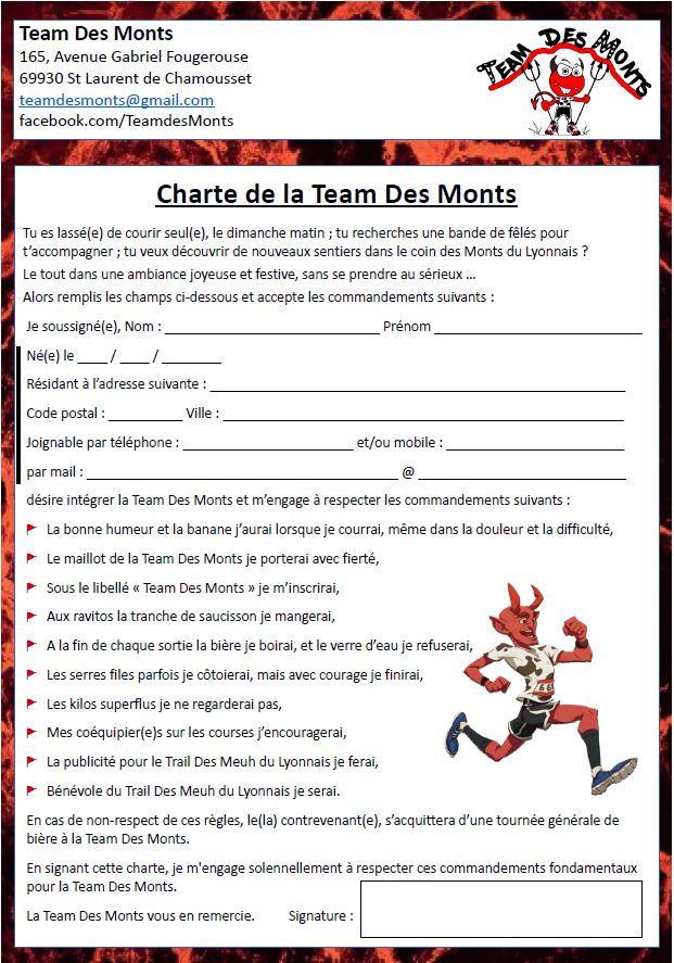 Charte_de_la_Team_Des_Monts.JPG