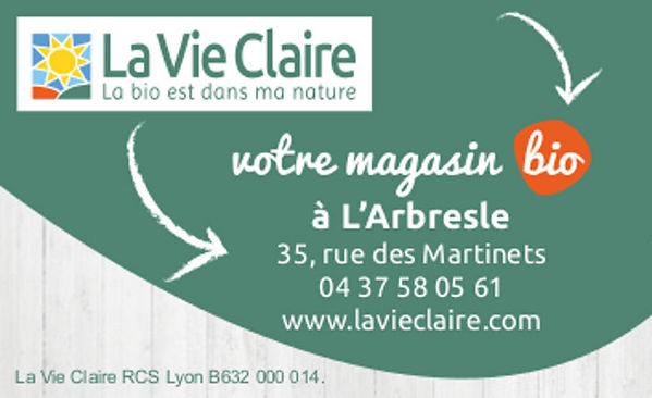 40-Logo La Vie Claire.jpg