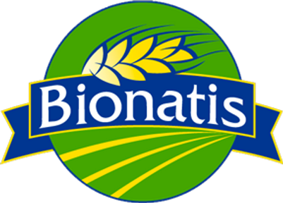 34-Logo BIONATIS.png