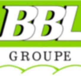 BBL1.jpg