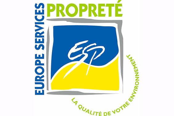 26-Logo ESP (ESG)-2.jpg
