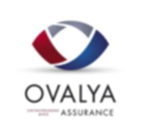Logo Ovalya Assurance_1 - Copie.jpg
