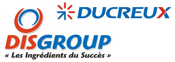 Ducreux_Disgroup.jpg