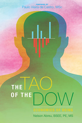 Book: The Tao of the Dow