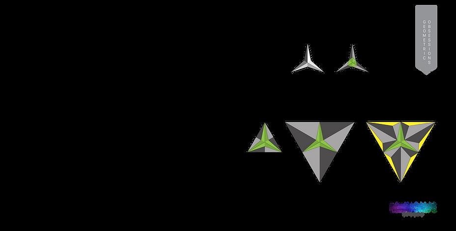 Geometric Obessions 1v1.png