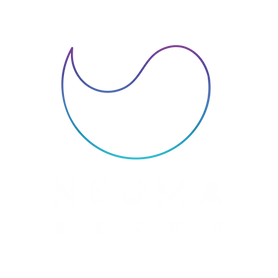 Neuma Being Logo_WHITE LETTERS-01.png