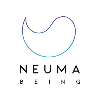 Welcome to the Neuma Blog