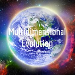 Manori on Multidimensional Evolution Podcast