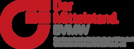 Logo_BVMW_tagline_positiv_RGB_L.png