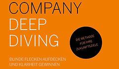 Company Deep Diving 25.04.2020_Seite_1.j