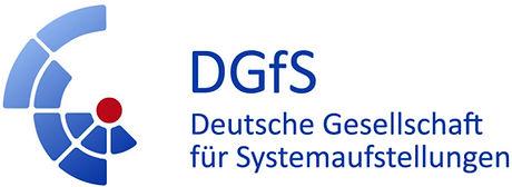 DGfS_Logo_Bund_CMYK_edited.jpg