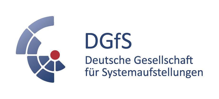 DGfS_Logo_Bund_CMYK.jpg.jpeg