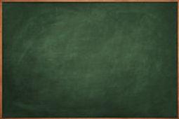 tableau-vert-rayé-33401057.jpg