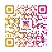 Unitag_QRCode_1614857053906.png