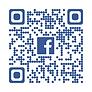 Unitag_QRCode_1619694913937.png