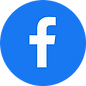Facebook_icon_192.png