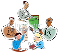 Innov'Educ Online