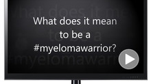 What is a Myeloma Warrior?