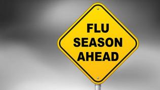 Flu Season Ahead – What You Need to Know!